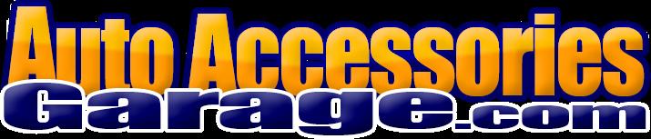 Auto Accessories Garage.com