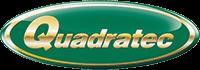 Quadratec