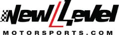 NewLevel Motorsports.Com
