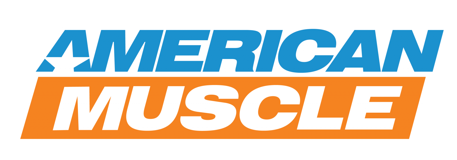 Photo Gallery - Buy Online - American Muscle