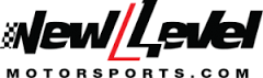 New Levels Motorsports.com