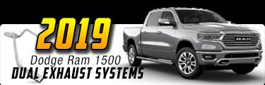 Dodge Ram 2019