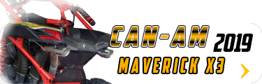 Can-Am_2017Maverick