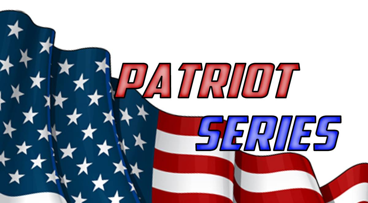 Patriot Series