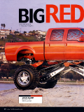 Ten - Big Red
