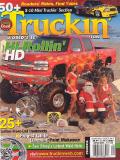 Truckin - 12/2002