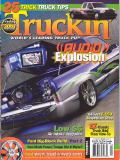 Truckin - 07/2004