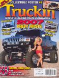 Truckin - 07/2006