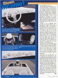 Truckin - F150