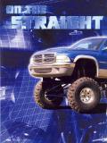 Trucks - On the Straight Path