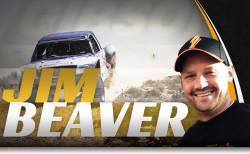 Jim Beaver Cover