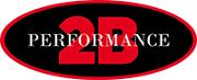 2B Performance