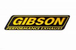 Gibson Decal, #DE-2 - Image 1