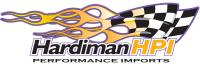 Hardiman Performance Imports