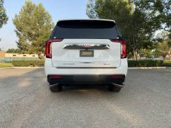 Gibson Performance Exhaust - 2021 Tahoe,Yukon 5.3L, Black Elite Dual Extreme Exhaust, Stainless, #65683B - Image 2